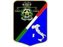 Magistratura militare italiana: Cos'è e come funziona