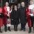 Inaugurato anno giudiziario 2019 della Giustizia militare