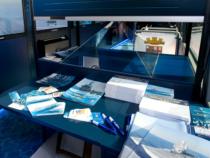 Milano: Marina Militare al Museo della Scienza e Tecnologia