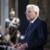 Il Presidente Mattarella ha convocato per lunedì il Consiglio supremo di Difesa
