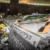 Fosse Ardeatine: Ricordo dei Caduti dell'eccidio del 24 marzo 1944