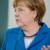 Germania: Aumento salari dell'8% in tre anni per 1 milione di dipendenti pubblici