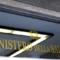 Risarcimento per epatite: Intervento del Ministero della Salute