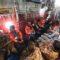 Aeronautica militare: Missione umanitaria in Mozambico