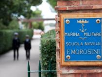 Marina Militare: Bando di concorso Scuola Navale Morosini