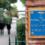 Marina Militare: Accesso alla scuola navale, domande entro il 25 marzo