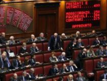 Decretone (D.L. 4/2019): Il testo completo della legge