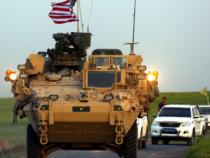 Politica: Gli Usa vogliono l'Italia in Siria