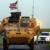 Estero: Le truppe americane rimarranno in Siria