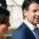 COCER/CONTE: INCONTRO CON IL PRESIDENTE DEL CONSIGLIO DEI MINISTRI DI IERI 25 MAGGIO 2019