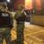Vicenza: Primo locale in Italia vietato ai soldati americani
