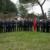 Viterbo: Concluso il 64° Corso qualificazione personale FF.AA