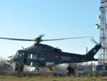 """Aeronautica Militare: Conclusa l'esercitazione """"War Path 01-2019"""""""