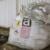 La Spezia: Inchiesta amianto, processo tutto da rifare