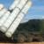 """Esercito USA: Gli S-400 in Turchia """"una minaccia"""" per gli F-35"""