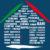 Ministero Difesa: Pubblicato nuovo bando d'asta immobili Difesa