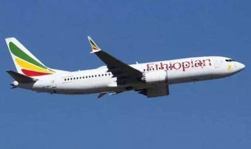 Boeing 737MAX: alcuni piloti USA avevano segnalato il pericolo