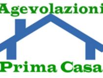 Fisco: Bonus acquisto prima casa