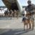 Cani con le stellette: Dignità riconosciuta agli amici a quattro zampe