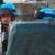 Libano: Caschi Blu italiani in addestramento con le LAF