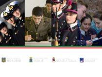 Scuole Militari: Bandi concorso anno 2019/2020