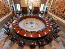 Covid-19: Il Consiglio dei Ministri ha approvato il nuovo decreto-legge