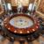 SICUREZZA CIBERNETICA: Disposizioni urgenti in materia di perimetro di sicurezza nazionale cibernetica (decreto-legge)