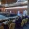 Difesa collettiva: Principale obiettivo del Ministero della Difesa e Nato