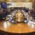 Difesa: Cyber, prima riunione del Gruppo di Progetto C5ISR