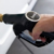 Accise sul diesel: In arrivo una stangata da 6 miliardi