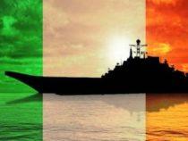 Forze Armate: Concetti strategici sui programmi della Difesa