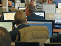 Diritto e Fisco: Dipendenti pubblici, possono essere soci di società?