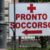 Emilia Romagna: Forze armate e Polizia,niente ticket di Pronto soccorso
