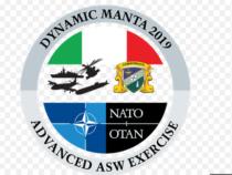 "Al via l'esercitazione NATO ""Dynamic Manta 2019"" (DYMA19)"