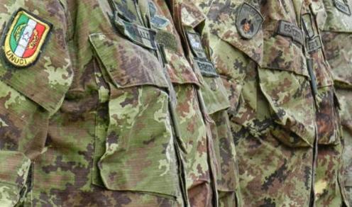 La crisi profonda delle Forze Armate: Una Difesa lasciata sola