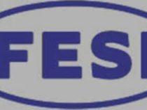 """FESI: Approvata bozza preliminare,""""Indennità di controllo del territorio"""""""