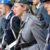 Concorsi pubblici: I bandi per le Forze Armate e di Polizia attesi nel 2020