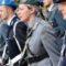 Riduzione Irpef Forze Armate e Polizia: In arrivo decreto Consiglio dei Ministri