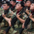 Esercito: Mamma e divisa, storia di una soldatessa