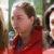 Donne coraggiose: Quelle morti legate alle inchieste sui traffici nucleari