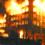 Guerra in Kosovo: Vent'anni fa l'attacco della Nato alla Serbia