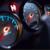 Limitatore di velocità: Entro il 2022 su tutte le auto vendute in Ue