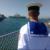 Marina Militare: L'infinita vicenda del maresciallo Daloiso