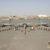 Missione in Kuwait: Velivoli AMX, raggiunte le 6000 ore di volo