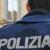 Cronaca: In un audio tutta la rabbia e lo sfogo di un poliziotto
