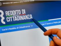 Reddito di cittadinanza: Guida a scadenze e tempistiche
