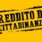 Reddito di cittadinanza (RdC): Circolare Inps
