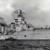 """Ritrovato relitto incrociatore """"Delle Bande Nere"""" affondato nel '42"""