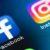 Convegno su l'impatto dei social network sulla nostra vita