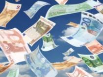 Stipendi Forze Armate e di Polizia: Aumento nel 2020